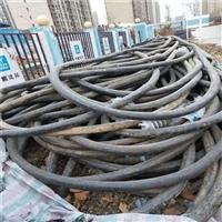 广州佛山废旧电缆回收价格-废旧电缆多少钱?#27426;郑?#24102;皮电缆回收价