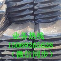 熱電廠壓延微晶板報價