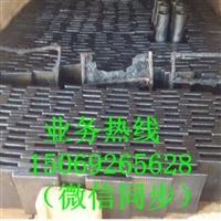 汽車卸煤溝壓延微晶襯板供應商