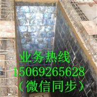 鋼煤斗壓延微晶襯板圖片