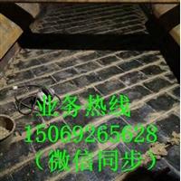煉焦廠配煤槽鑄石襯板