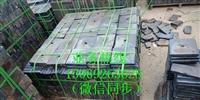 鋼廠壓延微晶襯板施工