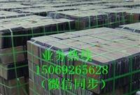 煤倉微晶鑄石板零售