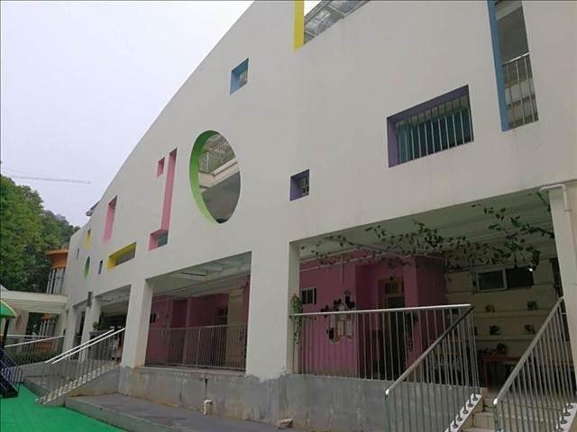 简阳市房屋安全检测鉴定评估中心