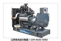 1000kw发电机组价格-柴油发电机组租赁