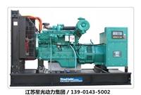 150发电机组多少钱-里卡多柴油发电机组