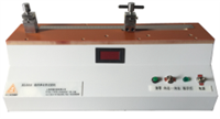 EK10016线材伸长率试验机