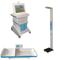 奥之星AZX-E儿童综合发展评价系统