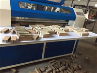 江蘇省揚州 海綿紙自動分切機質量保證