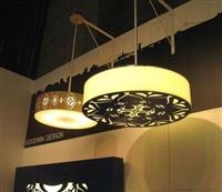 寧波港燈具進口海關相關規定