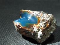 琥珀原石有面談買家的公司嗎