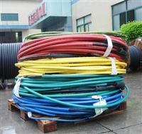 杭州二手電纜線回收公司