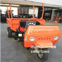 時風三馬三輪車 農用車銷售 農用車批發 三輪農用車圖片及價格