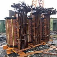 上海黃浦二手變壓器回收公司哪家好