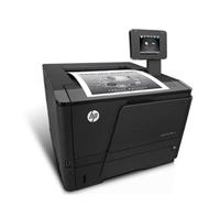 杭州HP/惠普M401DN黑白激光打印机租赁