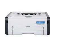 杭州理光Ricoh SP221S/221SF打印机租赁