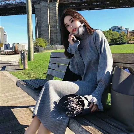 尾货注册就送382019毛衣批发便宜清货韩版女士毛衣秋冬拿货便宜女装