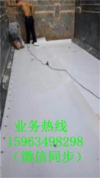 车厢不粘土卸得净专用 双桥车耐磨防粘滑板