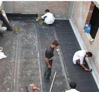 江陰房屋樓頂防水補漏可靠的 屋頂 屋面 樓頂 樓面 專業施工