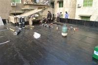江陰屋頂補漏防水 外墻防水 樓面防水堵漏 屋面防水補漏堵漏