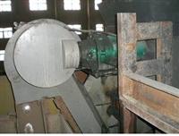 供应选矿专用PK-A3型球磨机自动加球机,