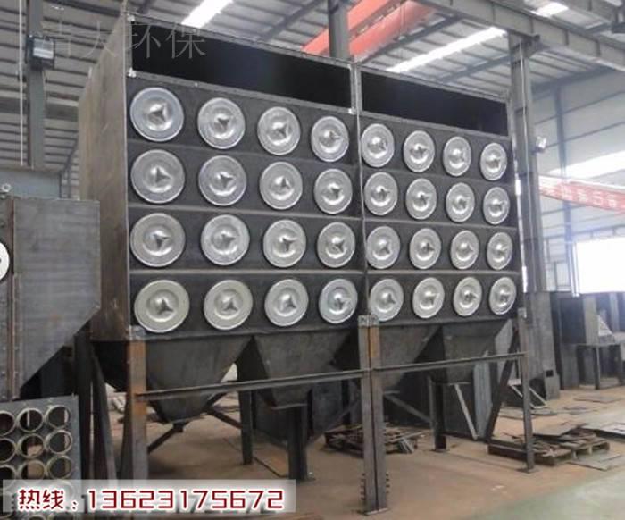 吸尘机设备生产厂家