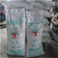 郑州哪里回收聚乙二醇公司