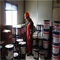 本溪高价回收聚氨酯黑白料公司