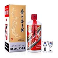 北京茅台酒回收回收茅台酒电话