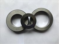 河北供應福量英制環規、英制螺紋環規 、英制塞規、英制螺紋塞規