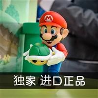 日本玩具手辦進口關稅是多少