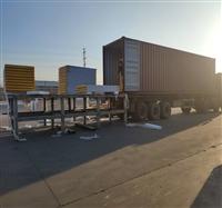 潍城区聚氨酯复合板市场价格中汇钢构
