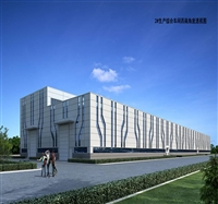 泗水县聚氨酯彩钢板哪里买中汇钢构