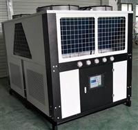 济南氧化冷水机