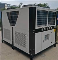 冷水机温度传感器