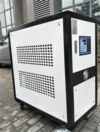 优惠的塑料冷水机