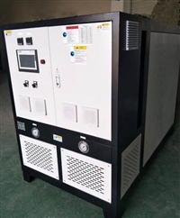 吳江冷凍機組廠家