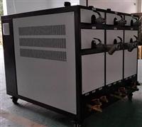 河南工业冷水机