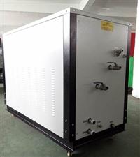25hp风冷式冷水机价格