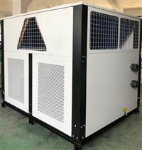 宜昌业型冷水机