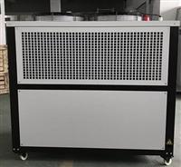 南京工业用制冷机