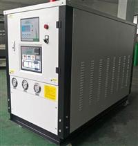 六安水循环制冷机