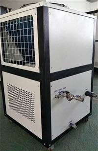 塑料冷水机用途