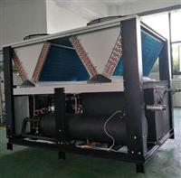 宜春冷水机厂家维修