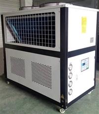 无锡低温冷水机