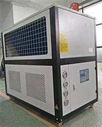北京小型冷水机价格