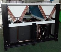 石家庄水冷式冷水机