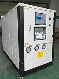马鞍山焊机冷水机