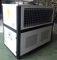电子式冷水机
