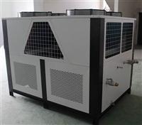 重庆低温冷水机